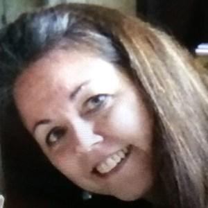 Lisa Nanny's Profile Photo