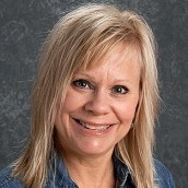Tricia Weydert's Profile Photo