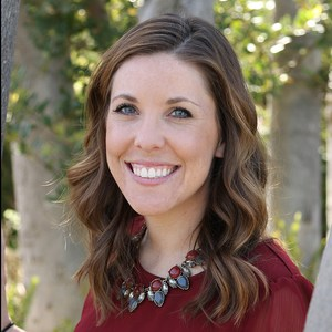 Julianne Roll's Profile Photo
