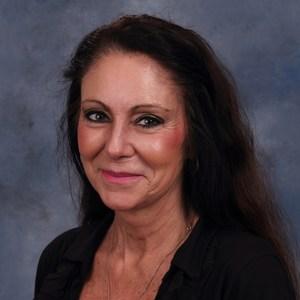Debi Clancy's Profile Photo
