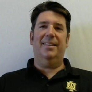 Andrew von Haunalter's Profile Photo