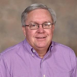 Mark Hiatt's Profile Photo