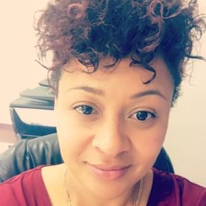 Joanne Owens's Profile Photo