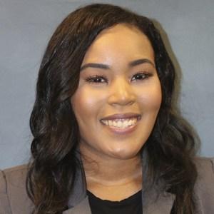 Victoria Valencia's Profile Photo