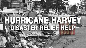 HurricaneHarveyRELIEF-FS.jpg