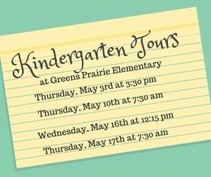 Kindergarten Tours.jpg