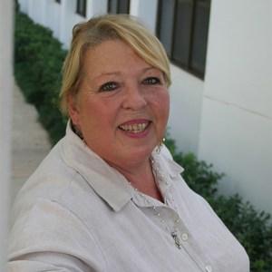 Madeleine Florkowski's Profile Photo