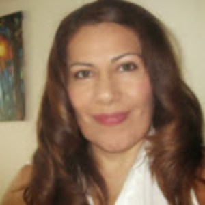Esther Mejia's Profile Photo