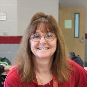 Pamela Maddox's Profile Photo
