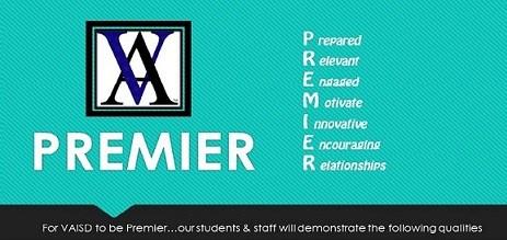 Premier School Distrtic Thumbnail Image