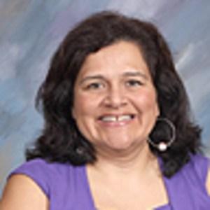 Theresa Valenzuela's Profile Photo