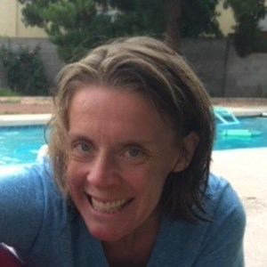 Daphne Traeger's Profile Photo