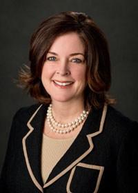 Ann Kalass, Board Member