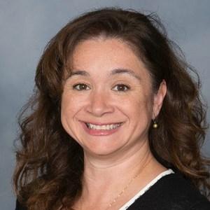 Claudia Kechejian's Profile Photo