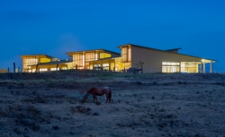 KALO-Flansburgh-Architects-main.jpg