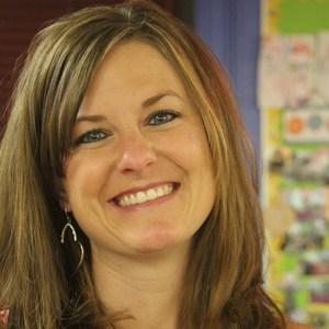 Delynn Wheeler's Profile Photo