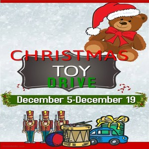 Copy of TOY DRIVE 500x500.jpg