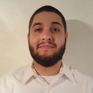 Edwin Ortiz's Profile Photo