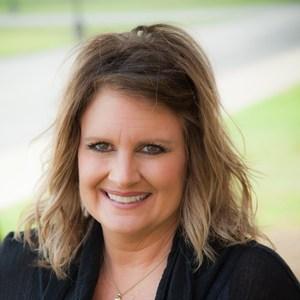 Jackie Pike's Profile Photo