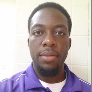 Anthony D. Gideon's Profile Photo