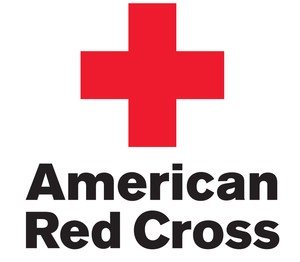 1513874290_American-Red-Cross-Logo-Vertical.jpg