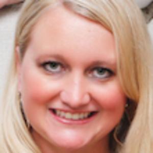 Beth Sweeney's Profile Photo
