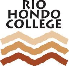 Rio Hondo.jpg