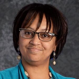 Tammie Burden's Profile Photo