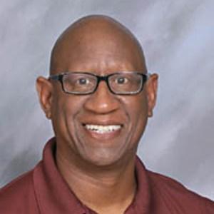 Ammons Smith III's Profile Photo