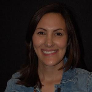Denise Cutrer's Profile Photo