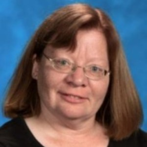 Mrs. Mary  Kulessa`s profile picture