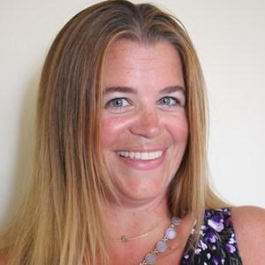 Jennifer Sellon's Profile Photo