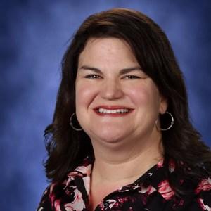 Kim Vavra's Profile Photo