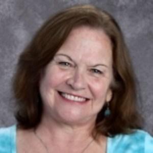 Teresa Bennett's Profile Photo