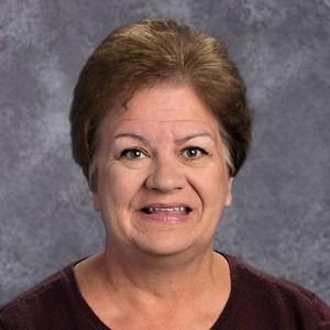 Jana Stice's Profile Photo