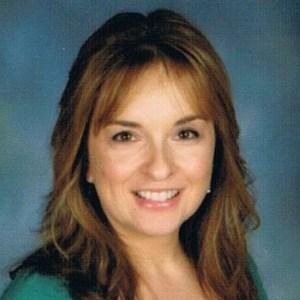 Janette Boivin's Profile Photo