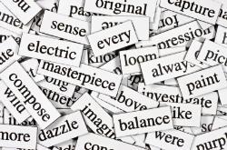 pile-of-words.jpg