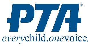 PTA. every child. one voice