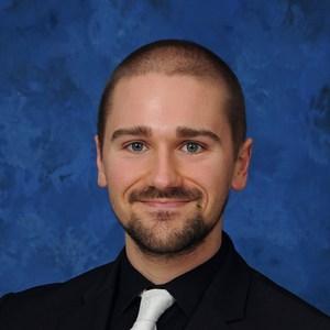 Lance Kinstner's Profile Photo