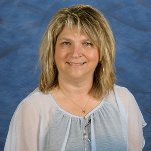 Minnie Taubert's Profile Photo