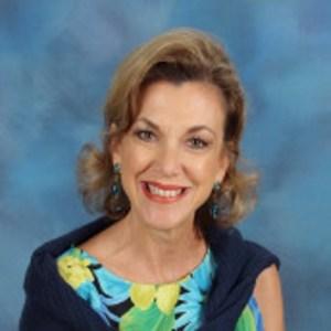 Alice Romanstine-Hall's Profile Photo