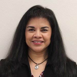 Melinda Hatfield's Profile Photo