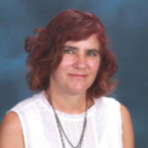 Denise Ewell's Profile Photo