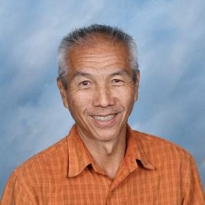 Dale Chan's Profile Photo