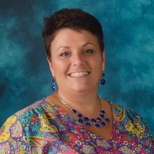 Ginger Webber's Profile Photo