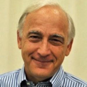 Charles Mojkowski's Profile Photo