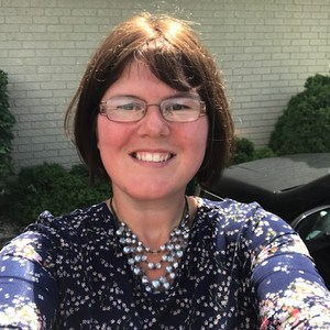 Stephanie Westbrook's Profile Photo