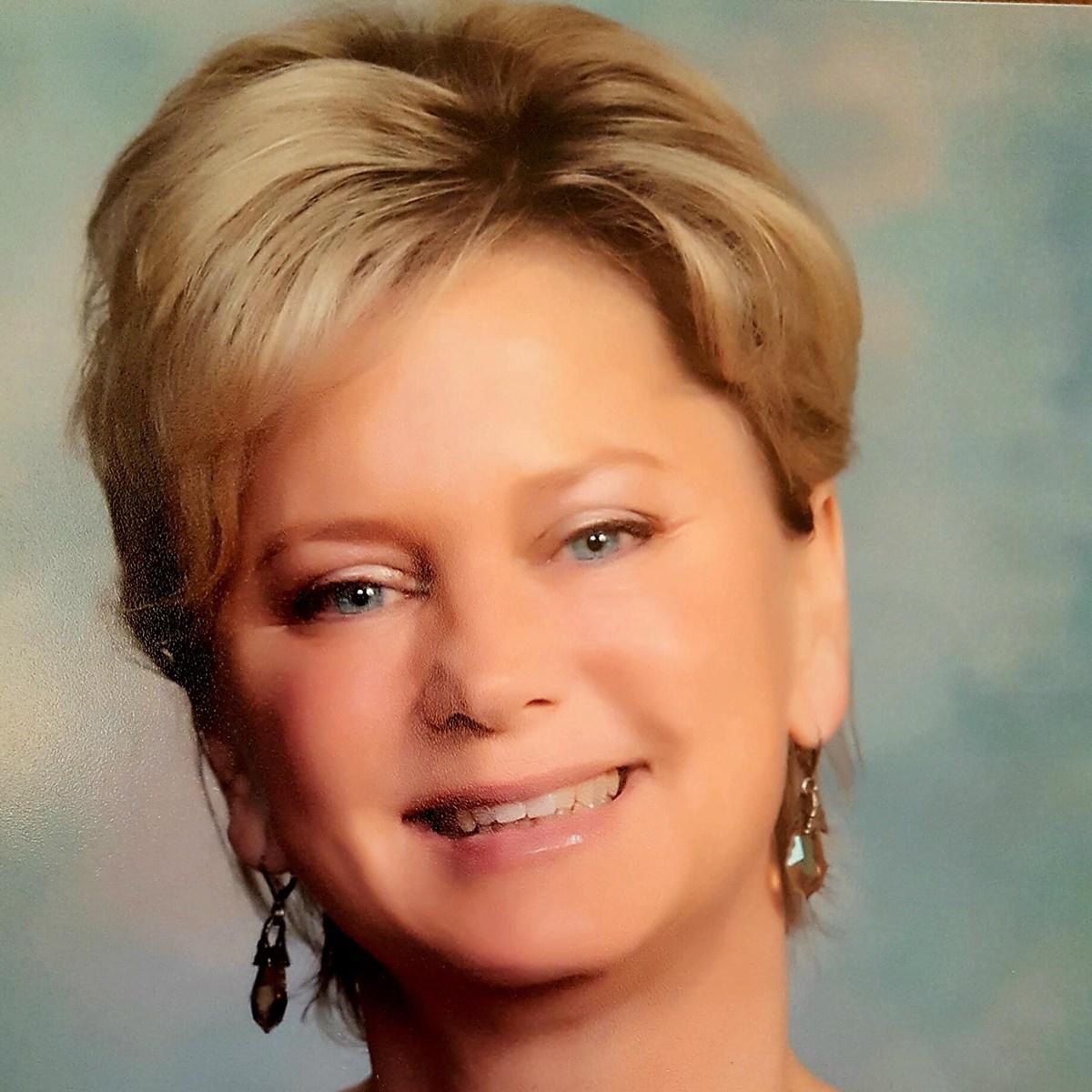 Kathy Dyer's Profile Photo