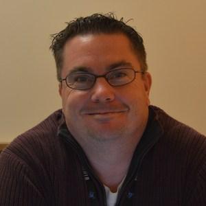 Brett Murray's Profile Photo