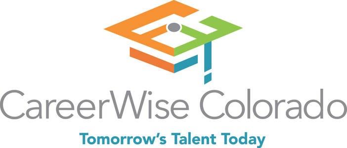 CareerWise Colorado Logo